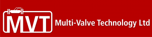 MultiValve Technology